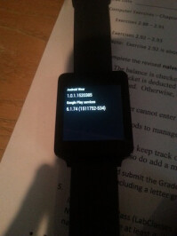 android-wear-update-01