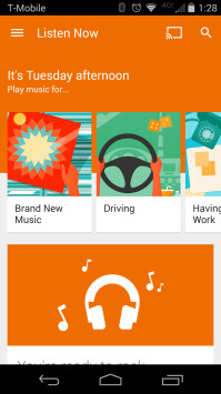 Google-Play-Music-update-01.png