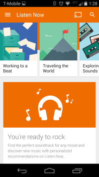 Google-Play-Music-update-02.png