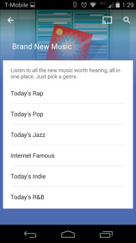 Google-Play-Music-update-04.png