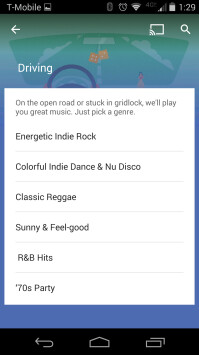 Google-Play-Music-update-05.png