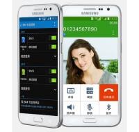 Samsung-Galaxy-Core-Max-04.jpg