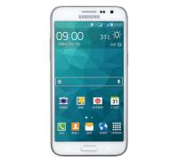 Samsung-Galaxy-Core-Max-05.jpg