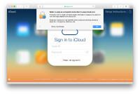 iCloud-safari-verified.png