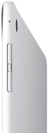 iPad Air 2 specs review