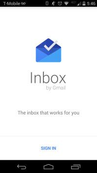 Google-Inbox-01.png