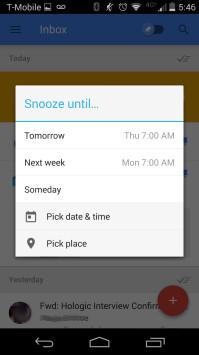 Google-Inbox-11.png