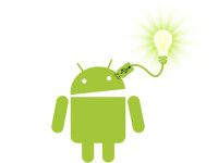 06-androidusb.jpg