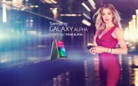 Samsung-Galaxy-Alpha-Commercial-Doutzen-Kroes-3.jpg