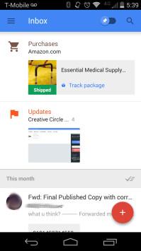 Google-Inbox-02.png