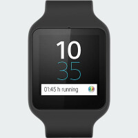 sony-smartwatch-3-b-sonysm3.jpg
