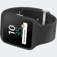 sony-smartwatch-3-c-sonysm3.jpg