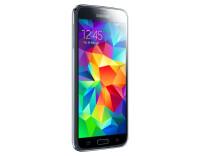 Samsung-Galaxy-S5-Plus-price-launch-Europe-01.jpg