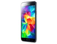 Samsung-Galaxy-S5-Plus-price-launch-Europe-02.jpg