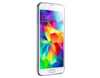 Samsung-Galaxy-S5-Plus-price-launch-Europe-03.jpg