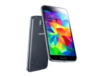 Samsung-Galaxy-S5-Plus-price-launch-Europe-04.jpg