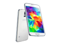 Samsung-Galaxy-S5-Plus-price-launch-Europe-05.jpg