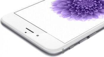 Did Apple gloss over the iPad mini 3 to keep focus on the iPhone 6 Plus?