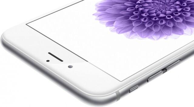 Did Apple gloss over the iPad mini 3 to keep focus on the iPhone 6 Plus?