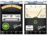 Gibson-master.jpg
