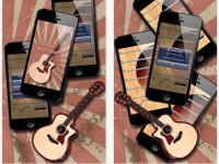 acoustic-tuner.jpg