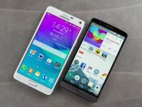 Samsung-Galaxy-Note-4-vs-LG-G303.jpg