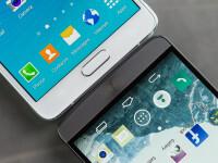 Samsung-Galaxy-Note-4-vs-LG-G307.jpg