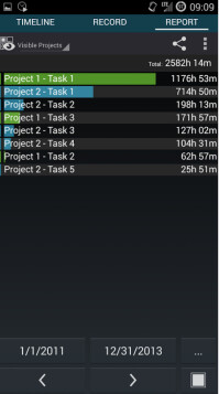 timetracker3.jpg