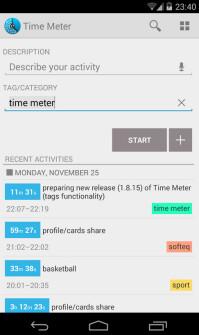 timemeter6.jpg