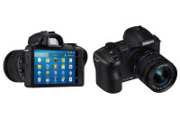 6-things-you-probably-didnt-know-about-Android-01-Samsung-Galaxy-NX