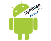 6-things-you-probably-didnt-know-about-Android-pick-02-not-a-threat