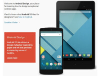 6-things-you-probably-didnt-know-about-Android-pick-05-free-development