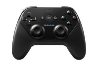 Nexus-Player-1.jpg