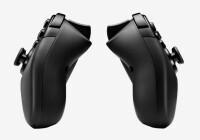 Nexus-Player-3.jpg