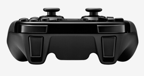 Google puts up pre-order page for its first-ever proprietary game controller