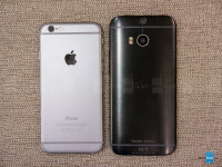 Apple-iPhone-6-vs-HTC-One-M8-04.jpg