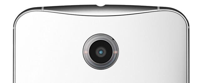 Google Nexus 6 specs review