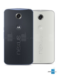 Google-Nexus-6-1.jpg