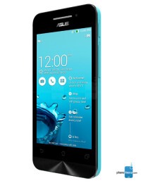Asus-Android-50-Lollipop-updates-02.jpg