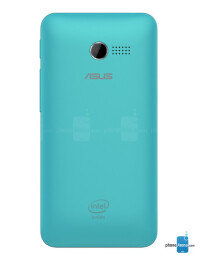 Asus-Android-50-Lollipop-updates-03.jpg