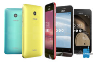 Asus-Android-50-Lollipop-updates-04.jpg