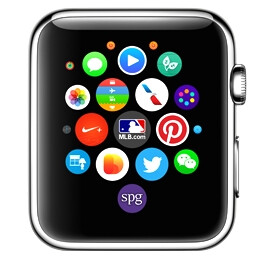 New video shows what Apple's Watch OS would look like on an iPhone