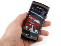 Samsung-Wave-6