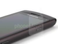 Samsung-Wave-7