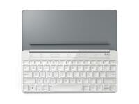 Microsoft-Universal-Mobile-Keyboard.jpg