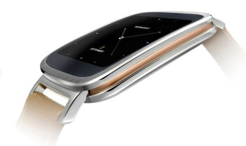 Just as promised, the ASUS ZenWatch launches in select markets at long last
