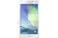 Galaxy-A5-4.jpg