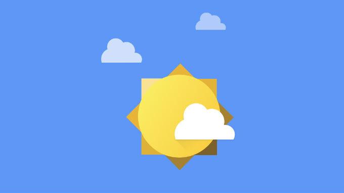 The secret genius of Inbox is the feeling of action