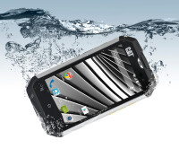 large-image-product-page-water-drop.jpg