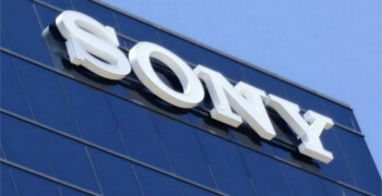 Sony to replace the President and CEO of its Mobile Communications branch